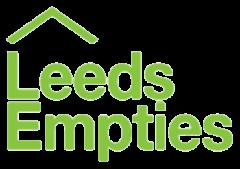 Leeds Empties
