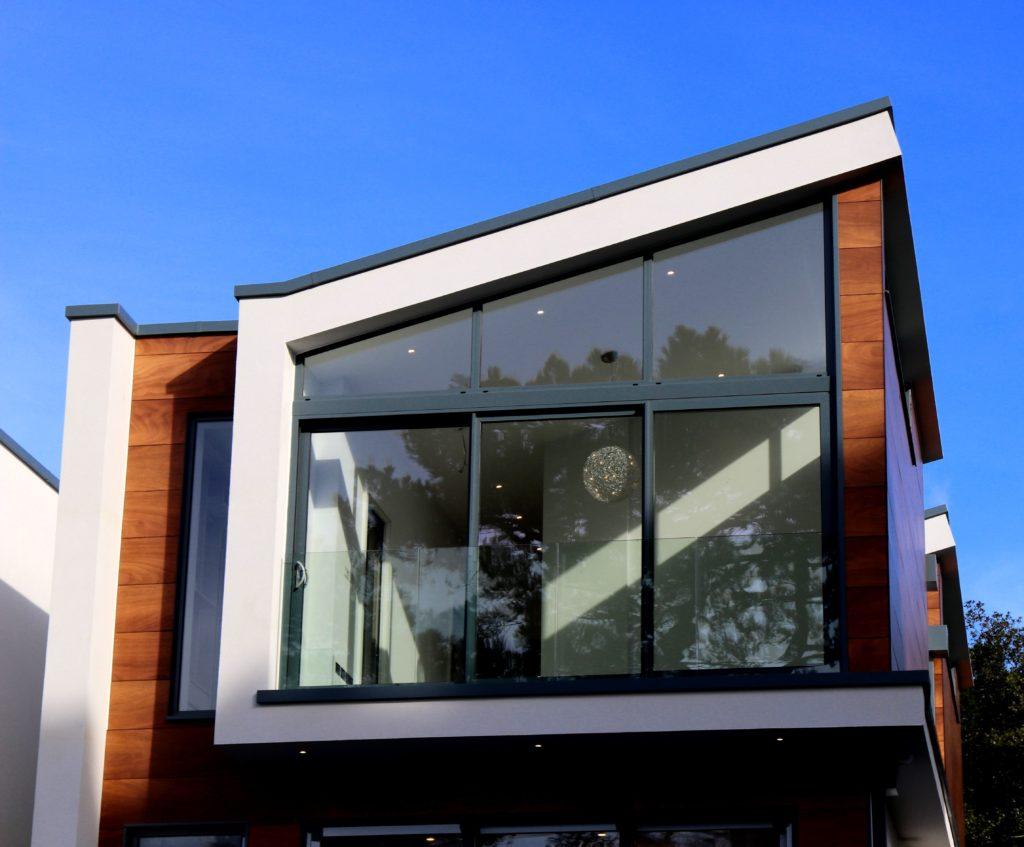 double glazing east kilbride